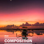 Cover - Creative Composition in Photography