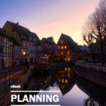Cover - Trip Planning Tips for Photographers