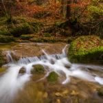 DSC_2115 - A Nice River